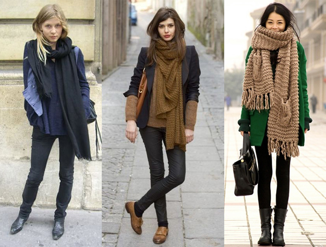 well-worn-scarves.jpg