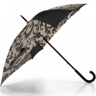 Зонт-трость Reisenthel Umbrella baroque taupe