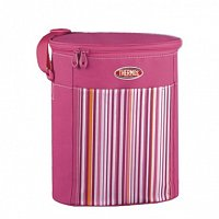 Сумка-холодильник SeaBreeze 12 Can Cooler Bag Pink Thermos