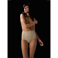 Трусы Intimidea BE-Slip Body Effect Oro