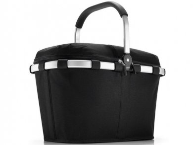 Термосумка Reisenthel Carrybag black