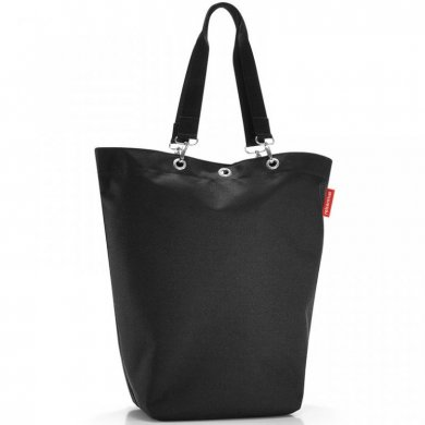 Сумка Reisenthel Сityshopper black