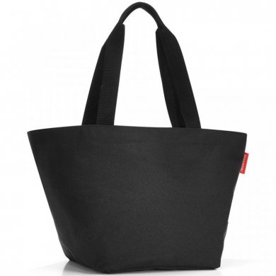 Сумка Reisenthel Shopper M black